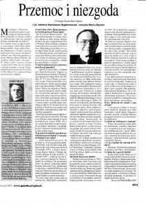 Biskup Splett_Gazeta_Wyborcza_01_2001