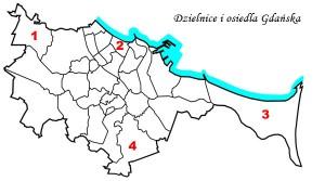 dzielnice-i-osidla-gdanska