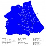 Mapa_dzielnice_Sopot