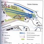 Westerplatte_04